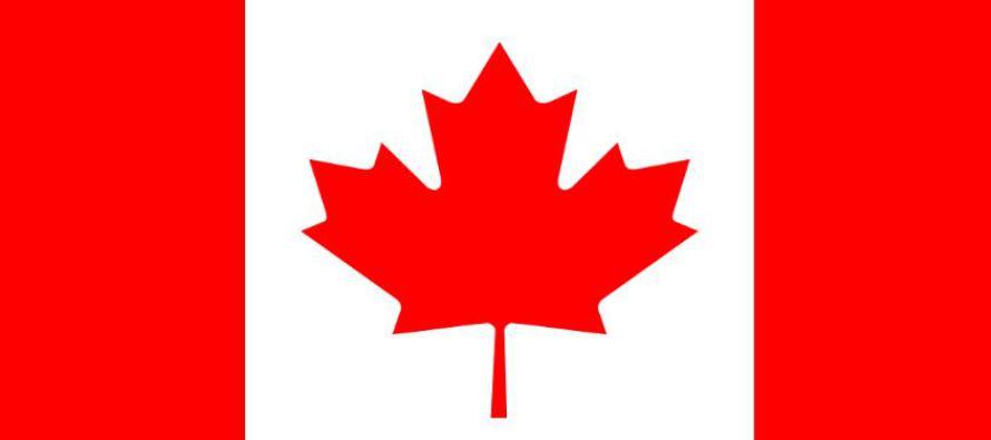 Psychotronické zbraně – petice kanadské vládě
