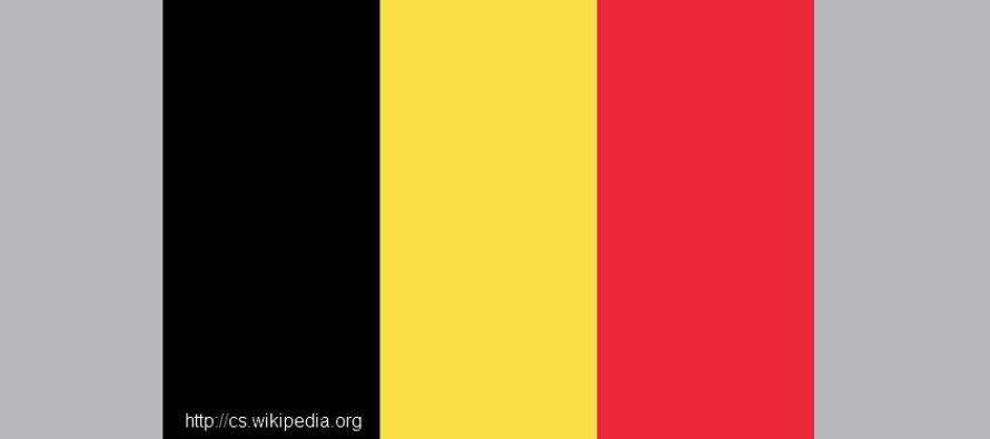 Belgičanka vypovídá o týrání