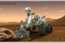 Curiosity přistálo na Marsu – krok vpřed, nebo krok vzad při hledání života?