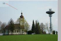UFO: Soběšovice u Havířova