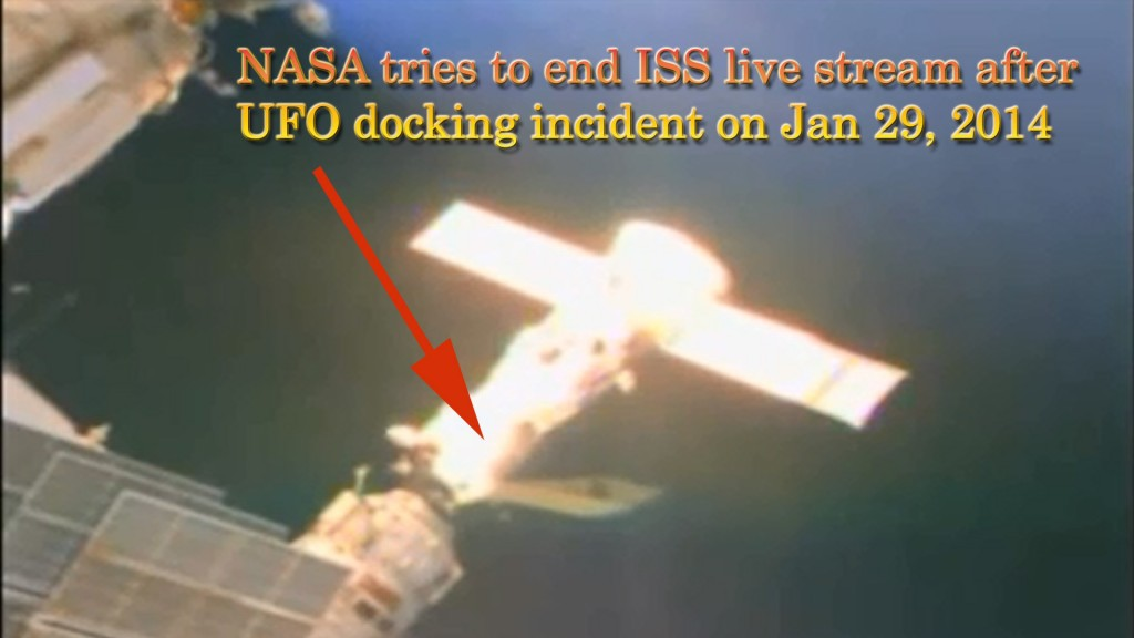 5-docked-ufo-at-iss
