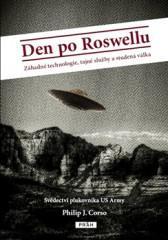 Kniha o 284 stranách vyšla v češtině na jaře 2015 v nakladatelství PRÁH