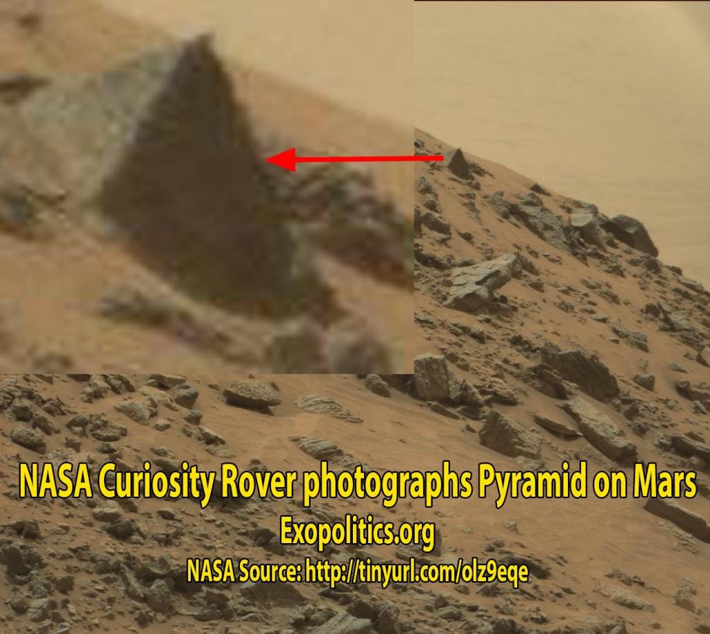 pyramid-on-mars