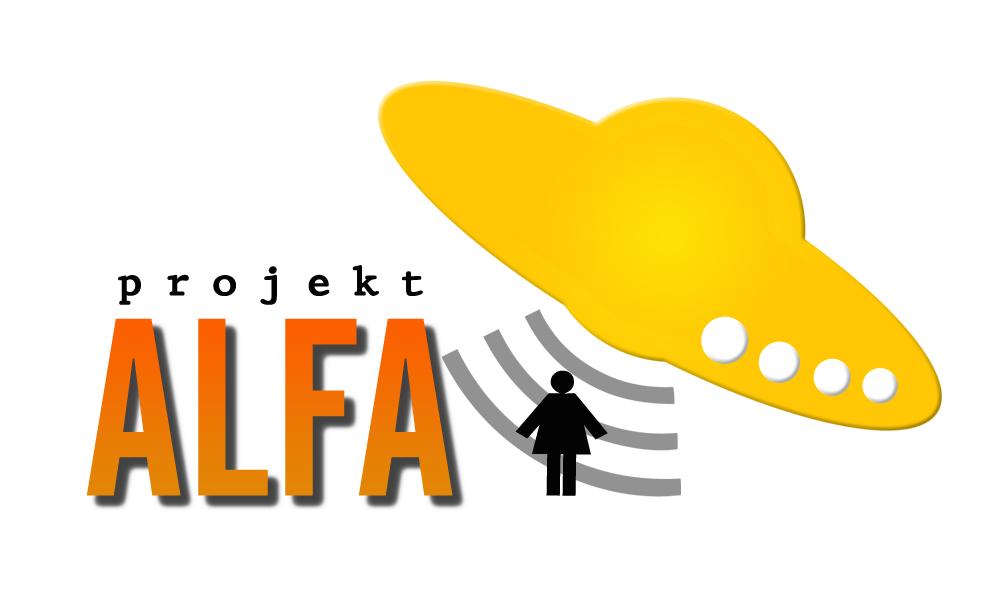 logo-projekt-alfa