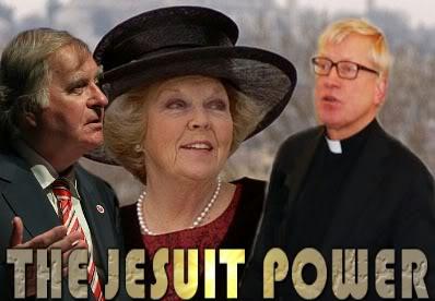 JesuitPowerOverBeatrix