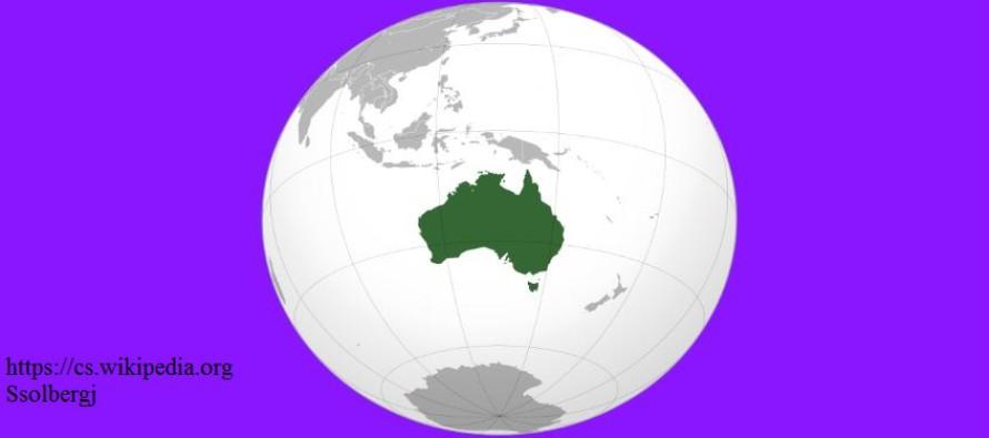 Svědectví o vraždění dětí při loveckých honech – CIA, elita, satanský kult, Austrálie, USA, Kanada, VB, Francie i Holandsko