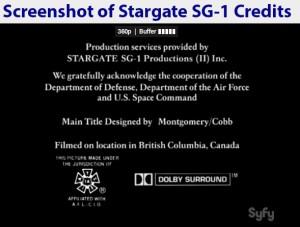 stargate-sg-1-credits