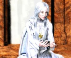 Priestess_Mindmeld_