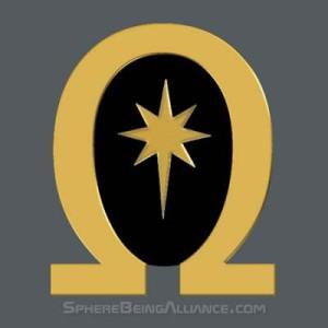 omega_450