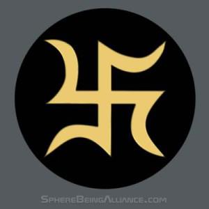 swastika_450
