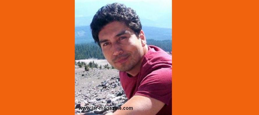Kontaktér z Peru o setkáních s rasou vysokých nordických bytostí (část 2)