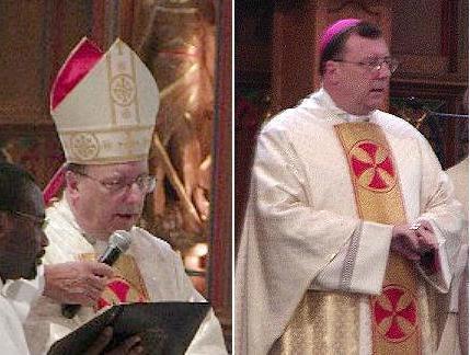 biskupove