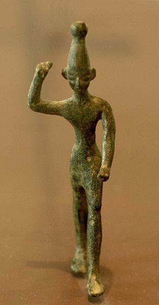 figurka-baala