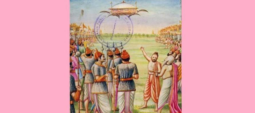 Létající pevnosti našich předků