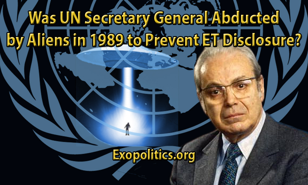 UN-Sec-General-Abduction