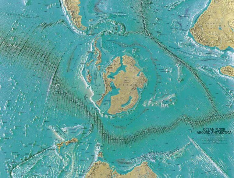 antarktida-bez-ledu
