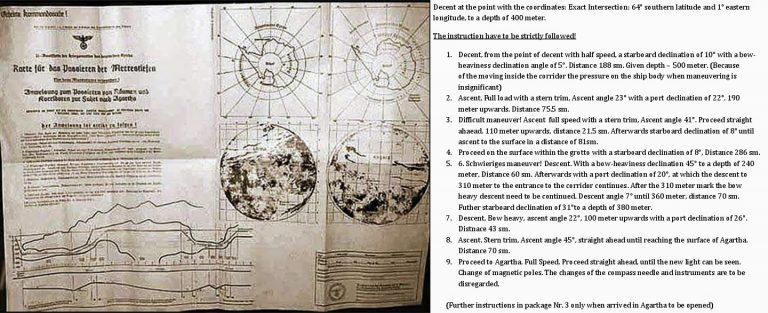 dokument-antarktida