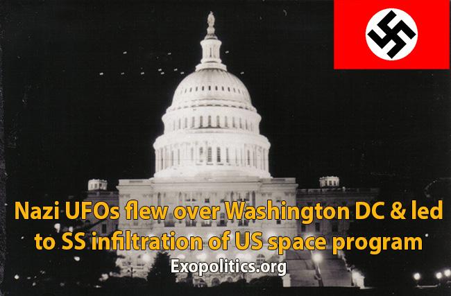 Nazi-UFOs-over-congress