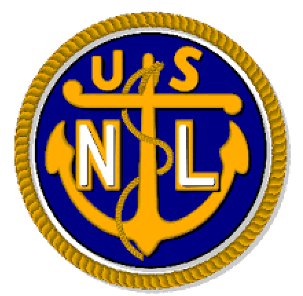 us-navy-league