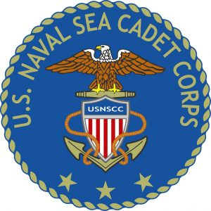 us-navy-sea-cadets
