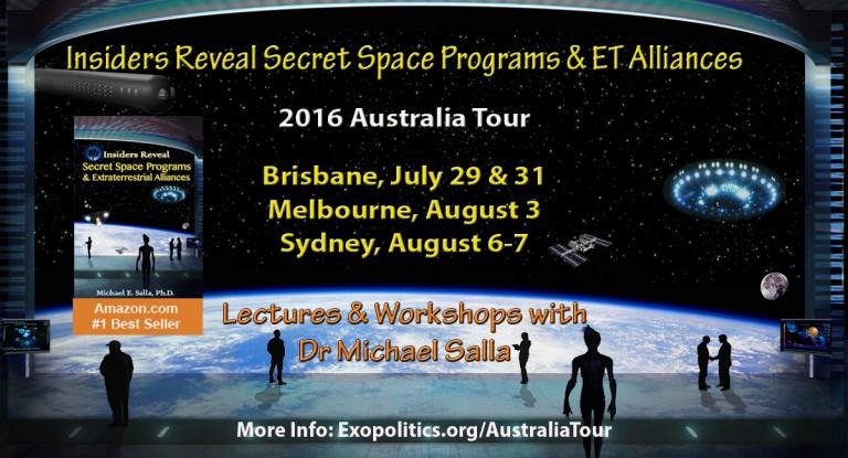 australia-tour-banner