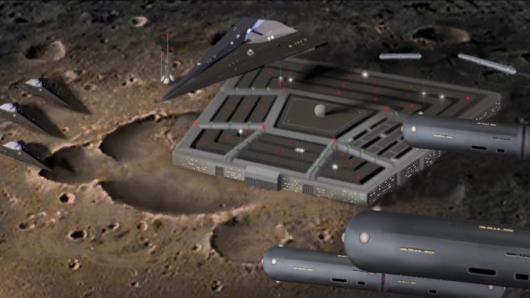 dark-fleet-base-on-moon