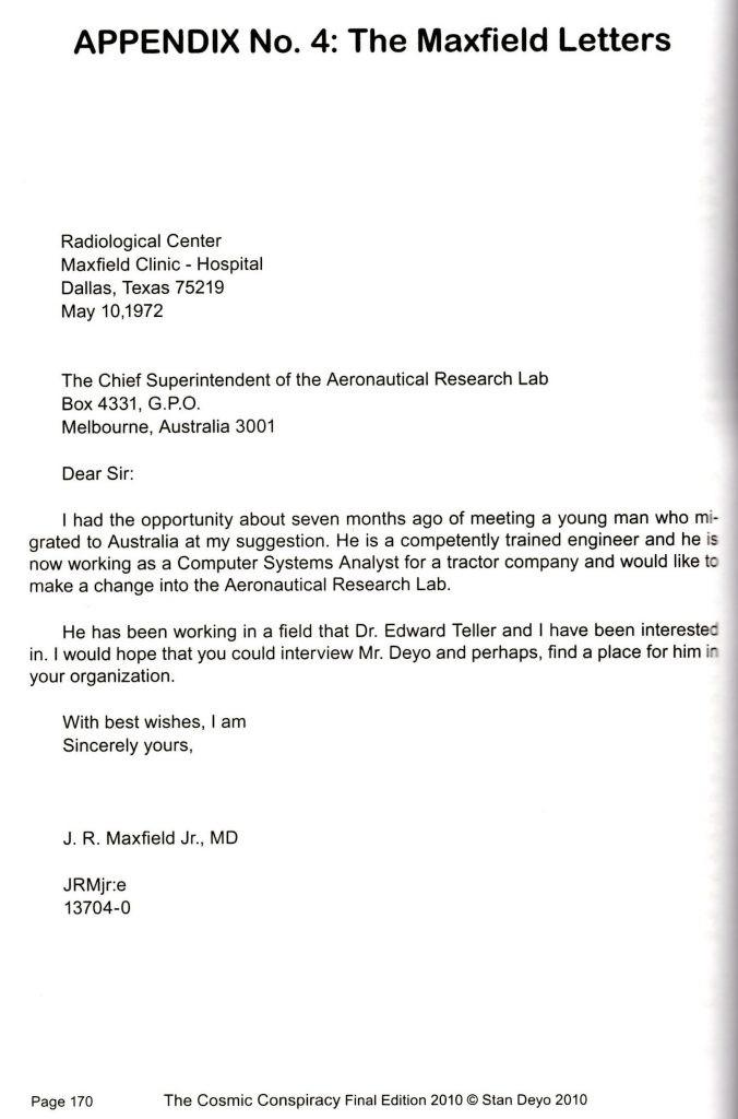 maxfielduv-dopis