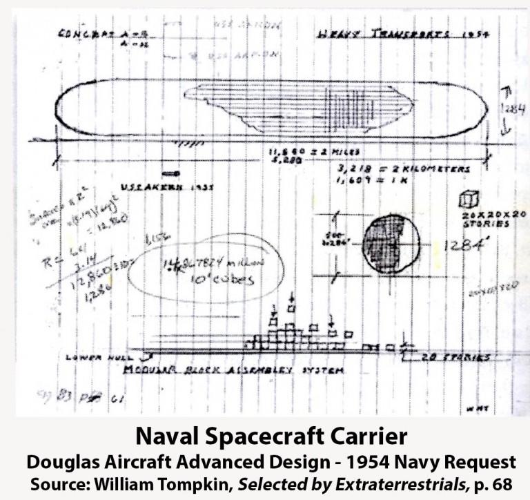 tompkins-spacecraft-carrier