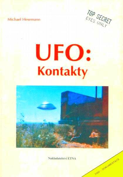 ufo-kontakty-titulka