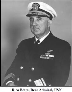 admiral-botta-235x300