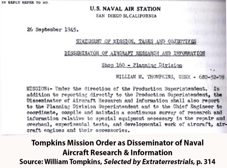 bill-tompkins-mission-orders