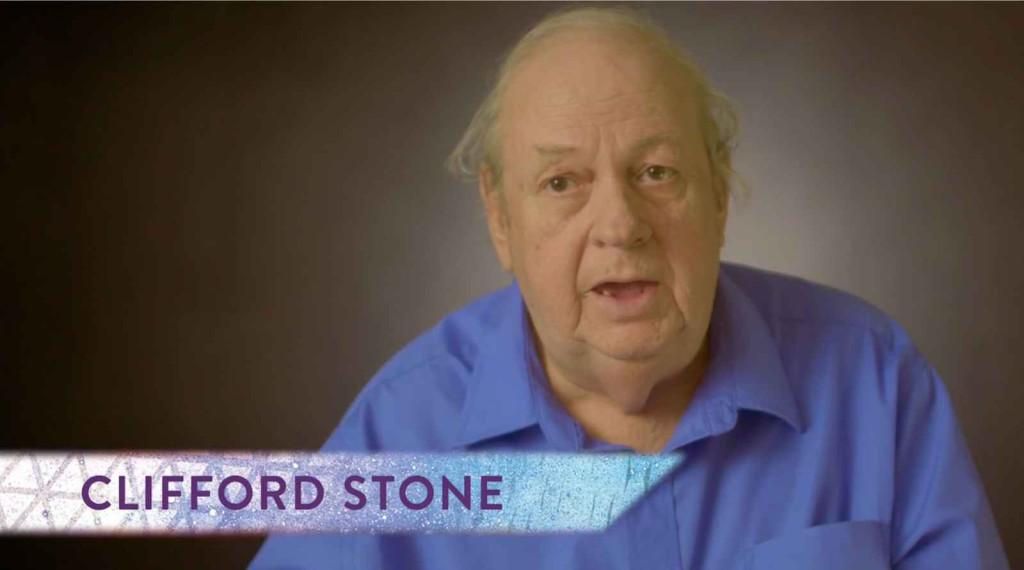 clifford-stone