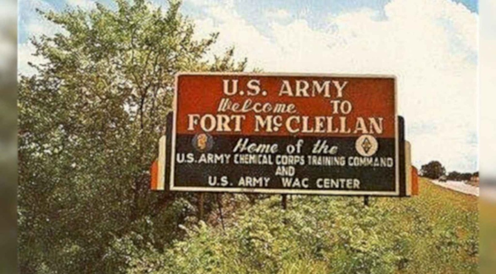 fort-mcclellan