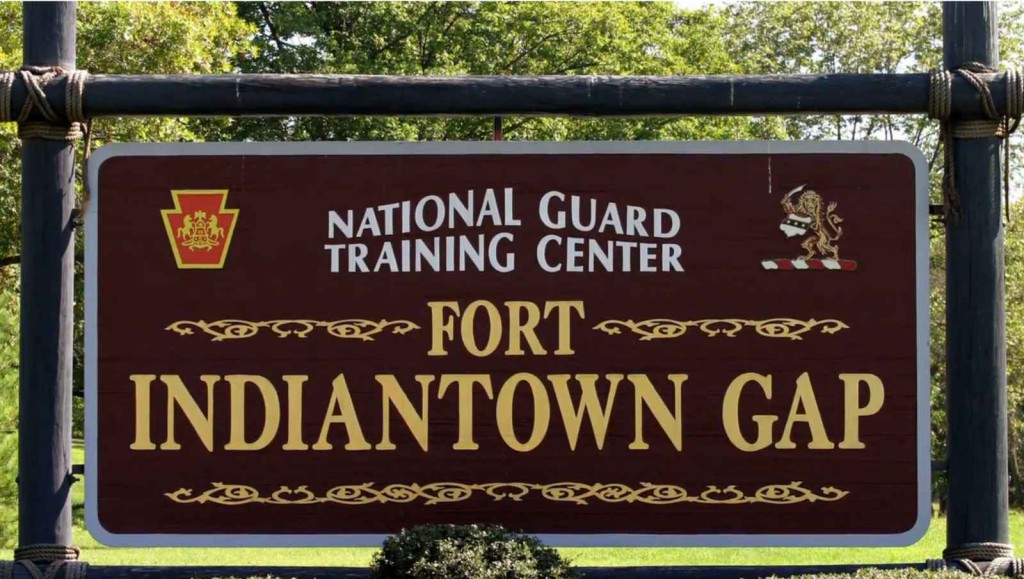 indiantown-gap-sign