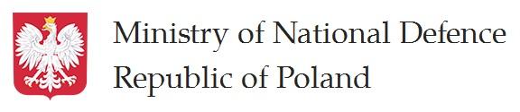 ministerstvo-obrany-polska