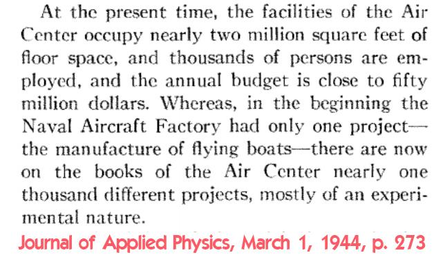 naval-air-material-center