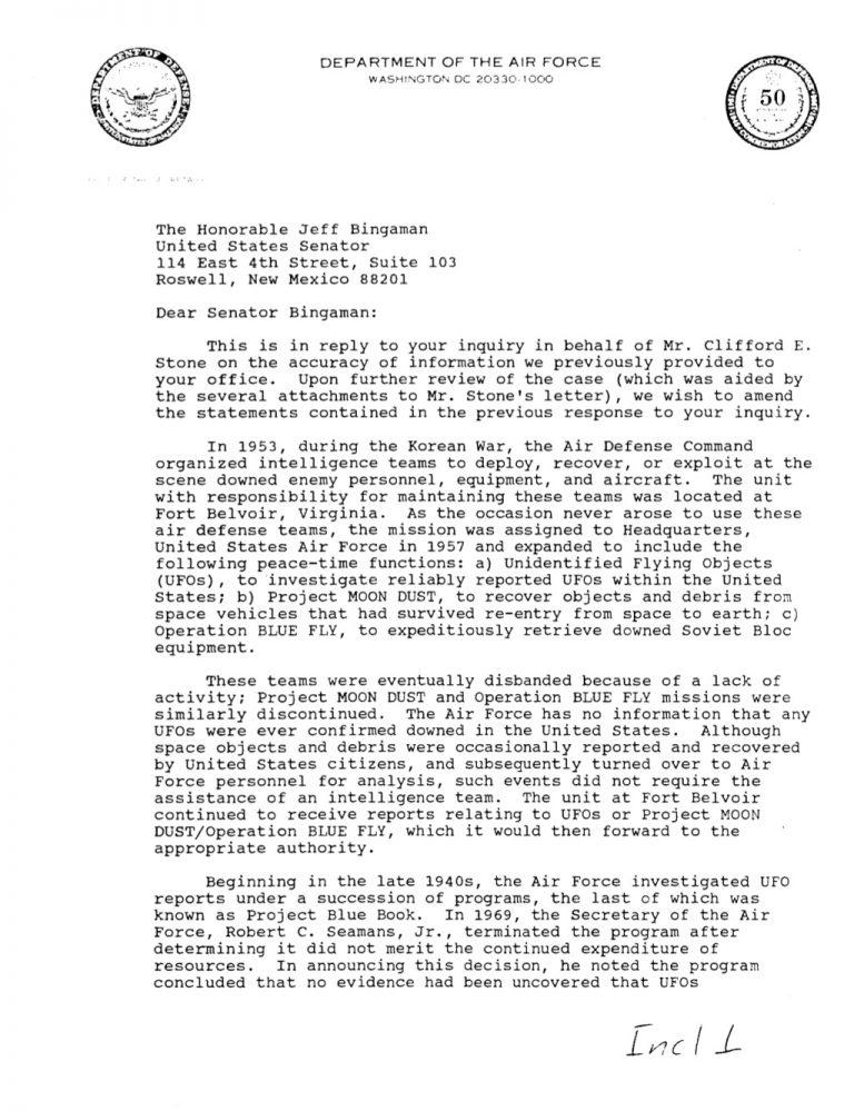 stones-congressional-report-38-1024-768x999