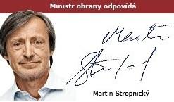 stropnicky-final