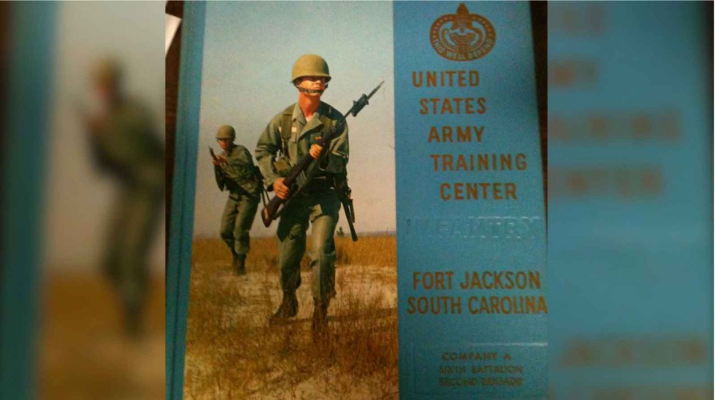 us-army-training-center
