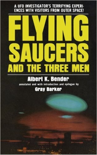 bender-kniha