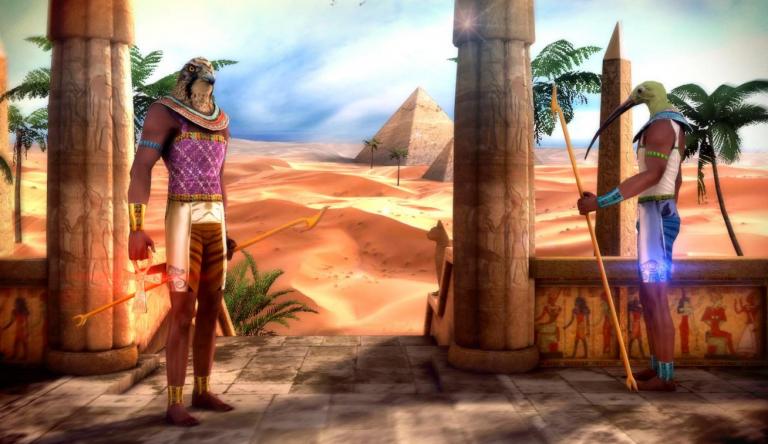 egypt-alien-gods