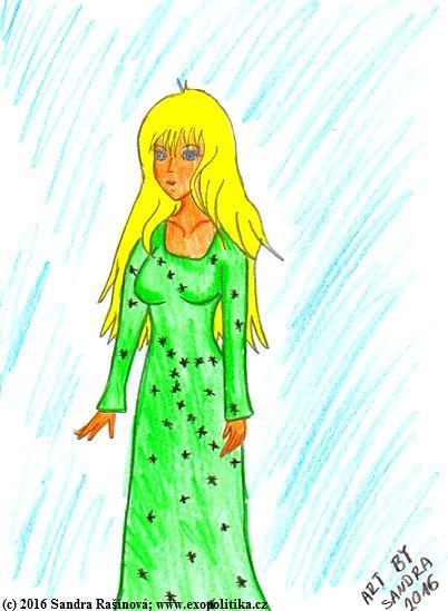 mona-zelene-saty-final-lesk