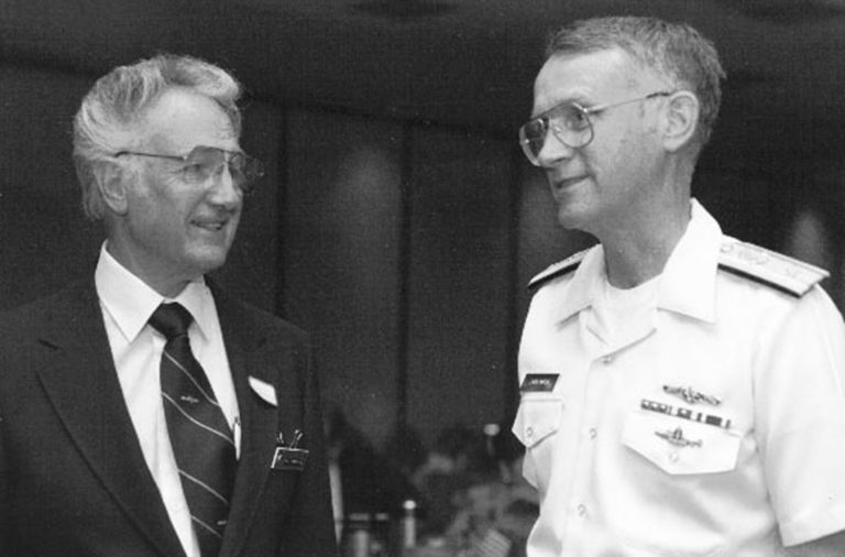 tompkins-and-adm-larry-marsh-768x506