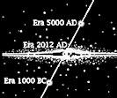galakticka-precese
