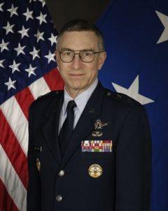 general-mccasland