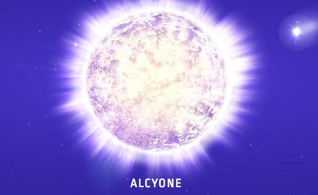 hvezda-alcyone