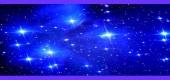 Kosmologie a astrologie Plejád