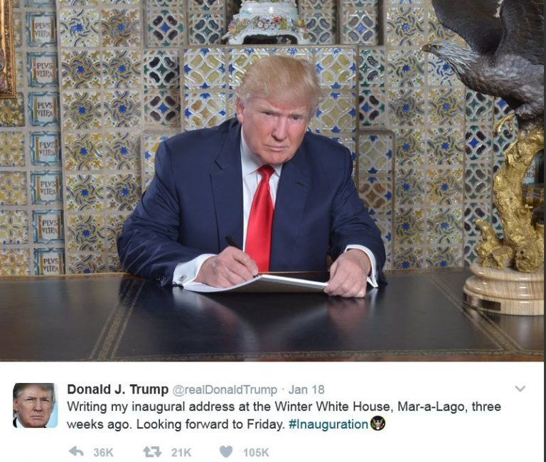 trump_writing_speech