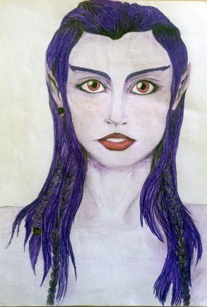 kresba_od_ley_kapiteli