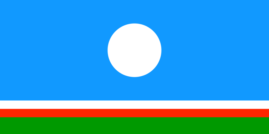 vlajka_jakutska